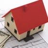 Оценка недвижимости и бизнеса в Туле