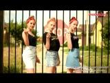 Jah Khalib - Мамасита (cover Forvaart),красивые милые девчонки классно спели кавер,поёмвсети,красивый голос,шикарный вокал,шок