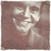 Андрей Лебедев, 9 марта 1968, Тольятти, id67718525