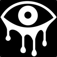 глаз ужаса скачать через торрент - фото 5