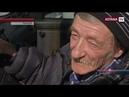 В ожидании потопа: в Западном Казахстане пробурено свыше 17 тысяч лунок