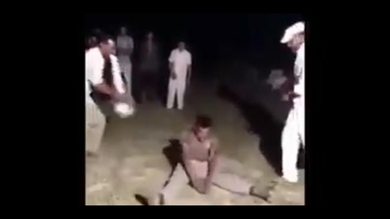Музыка и танцы в стиле Паник Атак