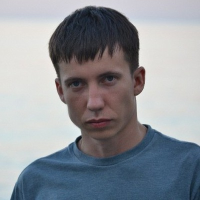 Вячеслав Полянский