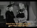 1944 - The Missing Juror - El jurado perdido - Budd Boetticher - VOSE