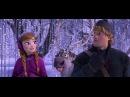 Холодное Сердце/ Frozen (2013) Трейлер №2