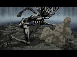 Маги: Лабиринт Волшебства / Magi: The Kingdom of Magic TV2 2 сезон 24 серия (49) [Soderling]