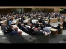 DER HIT Landtagspräsidentin Muhterem Aras Grüne ist völlig überfordert