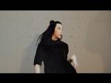 Дорогие друзья! Мы сняли видео для школы танцев Riverdance vk.com/riverdancemix