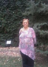 Александра Привалова, 6 мая 1954, Джанкой, id196338308