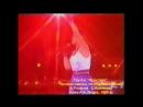 Фристайл (Вадим Казаченко) - Прощай навеки (Стерео). Классная песня. Супер Хит группы Фристайл.
