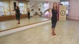 Фламенко с MAJESTIC г. Санкт-Петербург