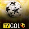 TVGOLO.com | Best Goals of the Week