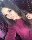 Виктория Тарасова фото #2