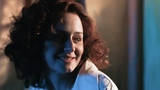 All Miranda Otto Singing Scenes in Doing Time for Patsy Cline (1997)