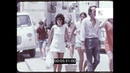 1960s Ibiza, Beaches, Hotels, Old Town, HD from 16mm