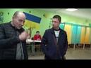 Авдіївка вибори Президента України 2019 перший тур та недопущення фальсифікацій