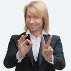 Олег Винник альбом Кто тебе сказал