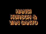 HANSI K