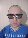 Павел Воробьёв фото #3