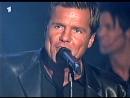 Modern Talking Win The Race die Show der Rekorde 31 03 2001 MTW