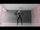 DANCELIFE|STRIP|ALIMOVA KSENIA