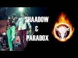 Awesome Battle | Paradox and Shaadow Judge Demo