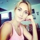 Аида Николайчук фото #33