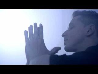 Александр Проказов - Весна (official video 2013)