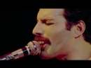 Queen - Bohemian Rhapsody (Live)