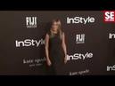 Jennifer Aniston ser brandgodt ud på den røde løber