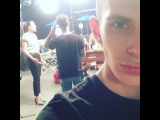 На телекастинге Супермодель по-украински 3 💋 @supermodel_novy_tv #смпу #смпу3 #vk