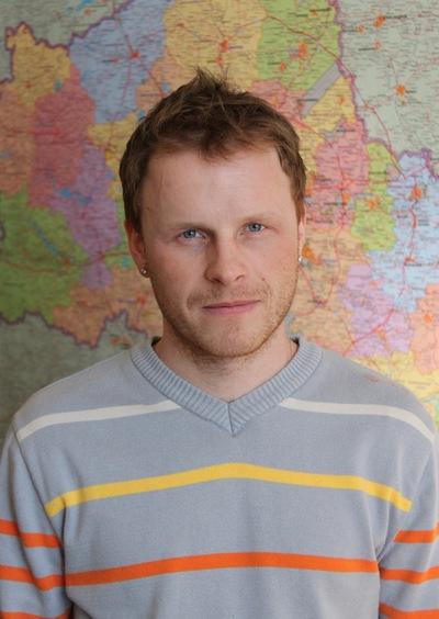 Дмитрий Горшков, 23 августа , Дмитров, id45609233
