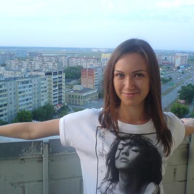 Олька Шумкова, 28 мая 1992, Курган, id30828931