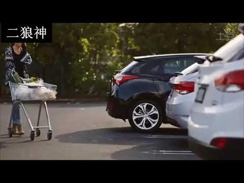 HD Автомобильный Мониторы Реверсивный изображение автомобиля камера заднего вида Автоэлектроника
