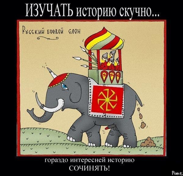 """За последние дни формирования """"ДНР"""" усилились техникой и вооружениями. Среди боевиков возникают конфликты, - """"ИС"""" - Цензор.НЕТ 9159"""