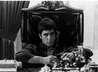 Денис Кузнецов, 1 сентября 1980, Москва, id42842730