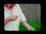 Kid_Rock-Welcome_To_The_Party-(Etv_Ntsc_DVDRip)-SD