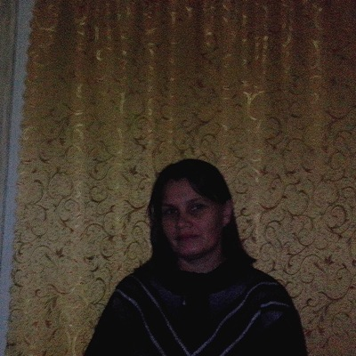 Ольга Цыцаренко, 26 мая , Самара, id214108154