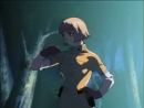 Красотки-головорезы Mezzo Forte OVA 2000 MC Entertainment