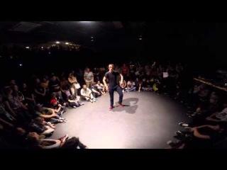 Макс (A.B.P)selection popping Papin Locking 6