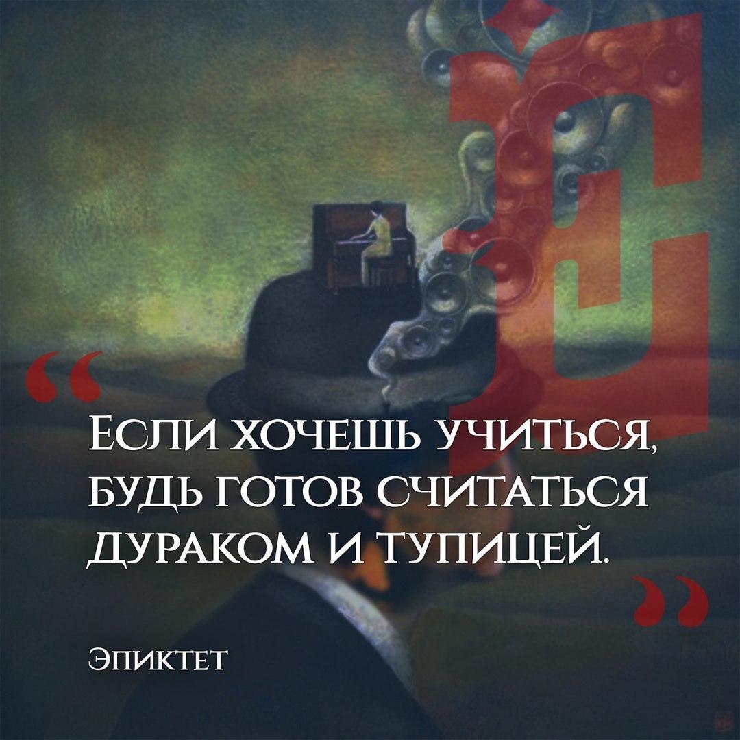 https://pp.userapi.com/c7003/v7003311/4c516/OiA5_Y0XkT8.jpg