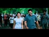 Naa Peru Shiva - Manase Guvvai Full Video Song HD 1080P Karthi, Kajal Aggarwal