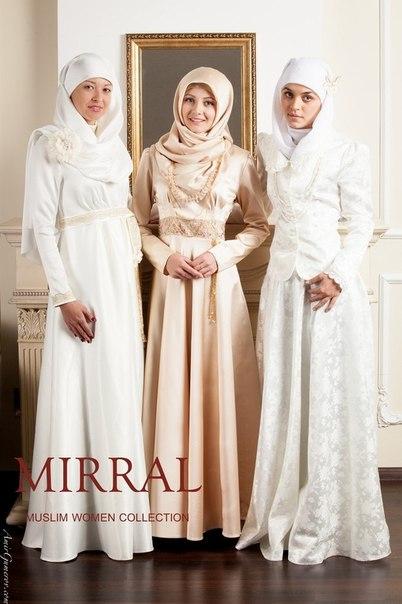 кира пластинина каталог одежды 2011 брюки