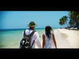 Немного о том как выглядит отдых в Доминикане