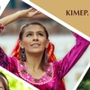 Kimep Official-Page