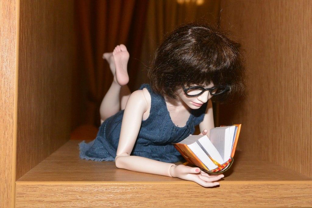 Asya - poupée BJD par Natalia Loseva GA2nE2OSO_4