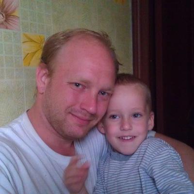 Александр Иваньшин, 18 апреля , Санкт-Петербург, id1143168