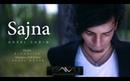 Sajna Adeel Sadiq Feat Bloodline Official HD Music Video