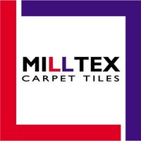 Milltex Carpet-Tiles, 31 января 1989, Макеевка, id217545700