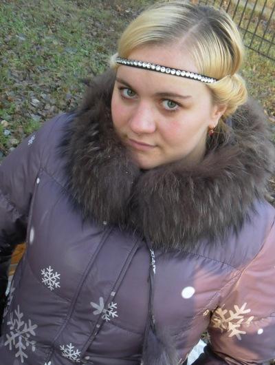 Елена Казакова, id196517353